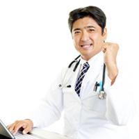 新規医療法人の設立指導