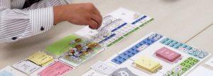 経営戦略トータルゲーム